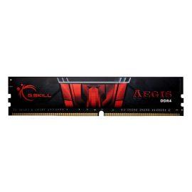 RAM PC G.Skill 4GB (4GBx1) Value Series DDR4 F4-2400C17S-4GIS – Hàng Chính Hãng