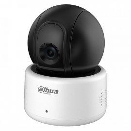 Camera IP Wifi xoay 4 chiều 1.0 MP Dahua IPC-A12P – Hàng nhập khẩu