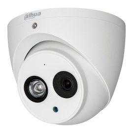 Camera Dahua HAC-HDW1400EMP-A 4.0 Megapixel – Hàng Nhập Khẩu