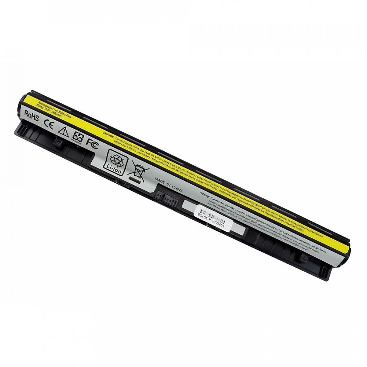 Pin dành cho Laptop Lenovo Ideapad G500S