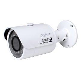 Camera Quan Sát CVI Dahua 2.4Mp HAC-HFW2220SP – Hàng Chính Hãng