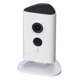 Camera IP Wifi Dahua 1.3Mp IPC-C15P – Hàng chính hãng