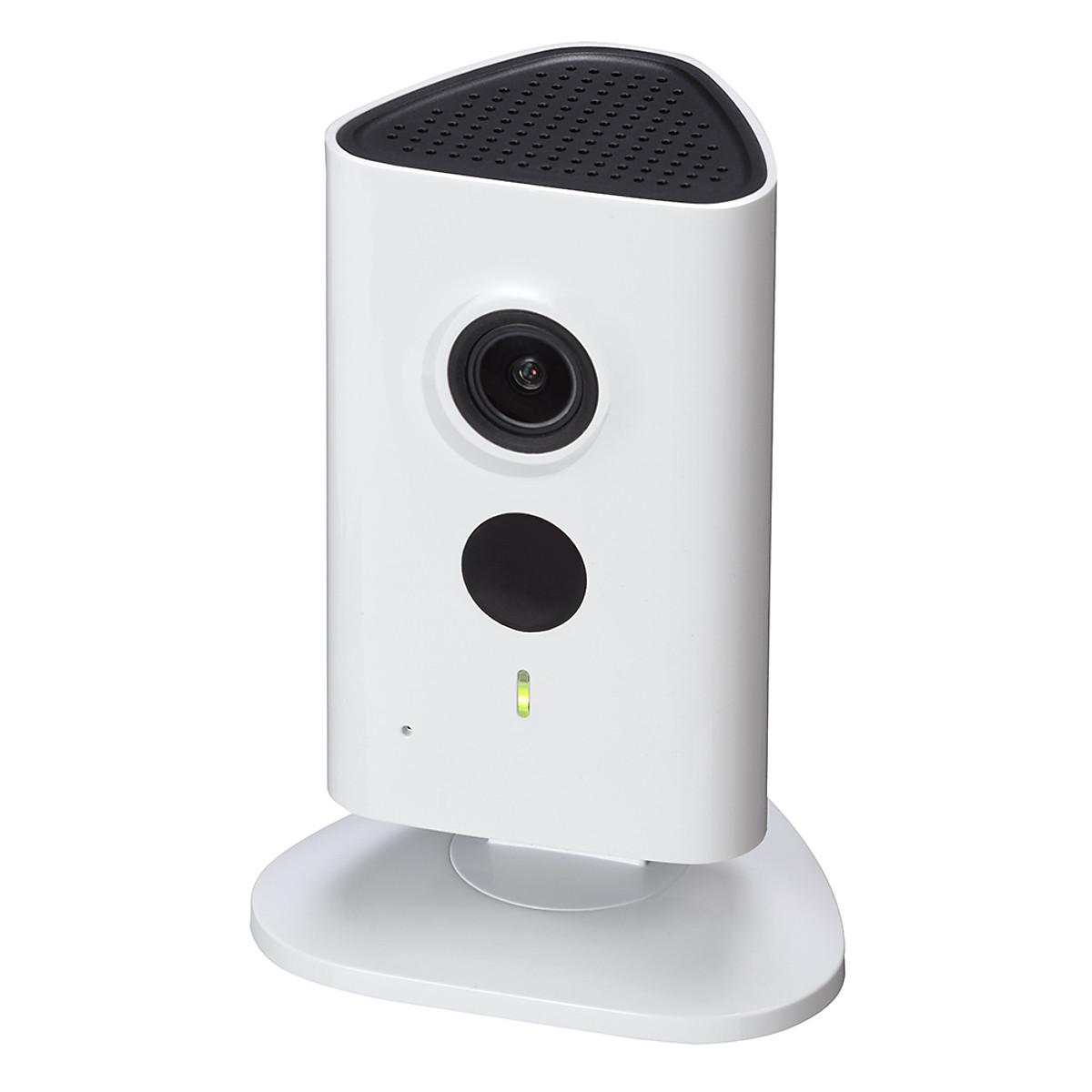 Camera IP Wifi Dahua 3Mp IPC-C35P – Hàng chính hãng
