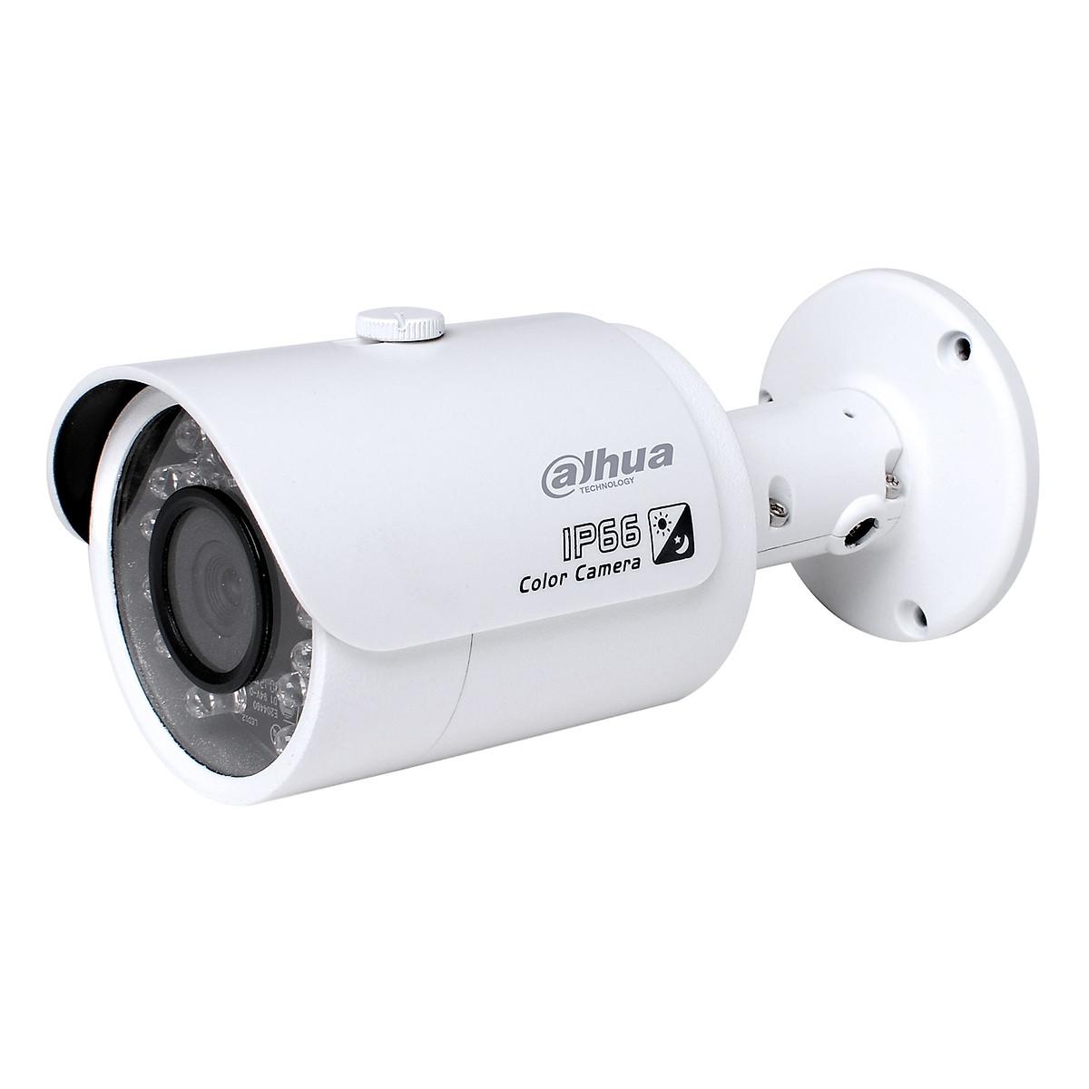 Camera IP Dahua 3Mp IPC-HFW1320SP – Hàng Chính Hãng