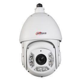 Camera Quan Sát Speed Dome Dahua CVI 1Mp SD6C120I-HC – Hàng Chính Hãng