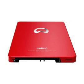 Ổ cứng SSD 120Gb EEKOO Sata III, 6 Gb/s, 2″5 Inch , Công nghệ 3D MLC NAND , Hàng nhập khẩu