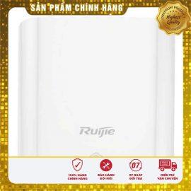 [ SIÊU RẺ ] Thiết bị phát sóng wifi Ruijie RG-AP110-L HÀNG CHÍNH HÃNG