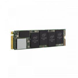 Ổ cứng gắn trong SSD Intel 660p 512GB M2 2280 PCIe NVMe SSDPEKNW512G8XT – Hàng Nhập Khẩu