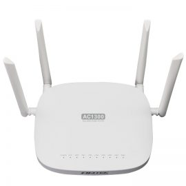APTEK Wireless Router A134GHU AC1300