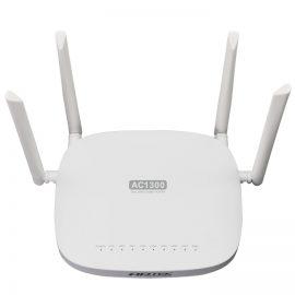 APTEK Wireless Router A134GHU AC1300