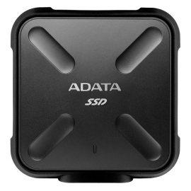 Ổ Cứng Di Động SSD ADATA SD700 512GB USB 3.1 – Hàng Chính Hãng