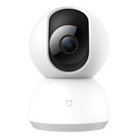 Camera chống trộm Xiaomi Mi Home 360° 1080P 2019 QDJ4058GL – Hàng Chính Hãng