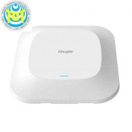 Ruijie RG-AP210-L Bộ Phát Wifi Access point wifi – bảo hành 36 tháng – Chính Hãng