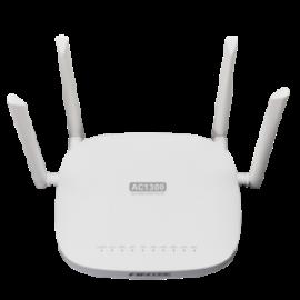 APTek Router Wifi A134GHU