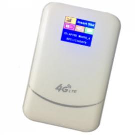Thiết bị phát sóng wifi 4G Aptek M6800