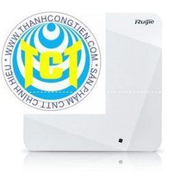 Ruijie RG-AP710 Thiết bị Access point phát wifi – bảo hành 3 năm -Chính Hãng