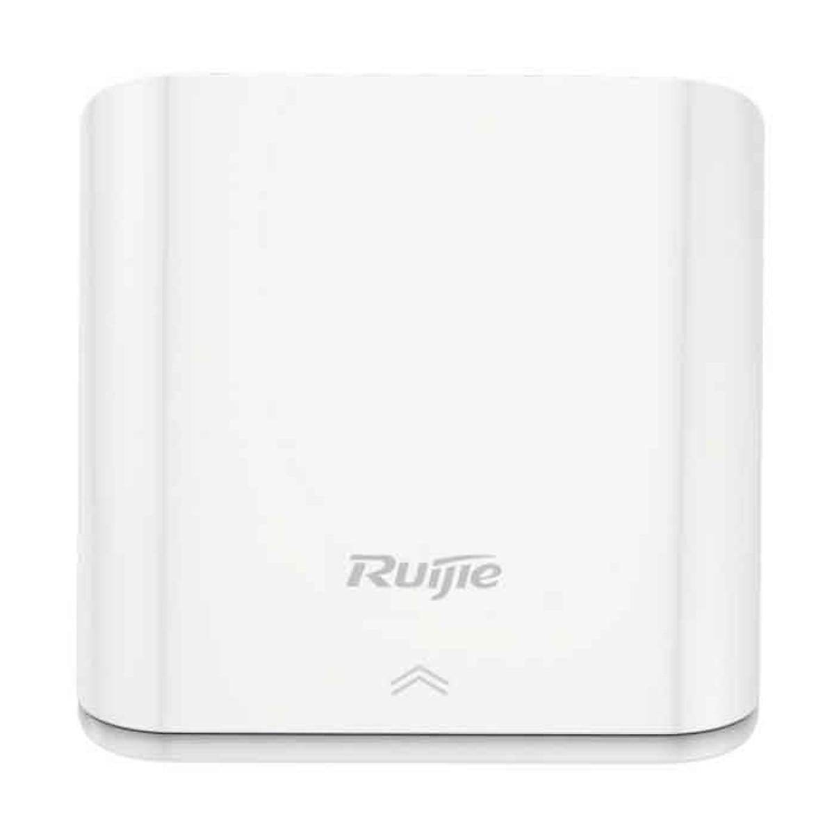 Thiết bị phát sóng wifi gắn tường RUIJIE RG-AP110-L Hàng chính hãng