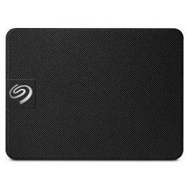 """Ổ Cứng SSD Di Động Seagate Expansion 500Gb 2.5"""" USB3.0 (STJD500400) – Hàng Chính Hãng"""
