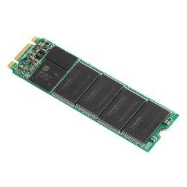 Ổ Cứng Plextor PX-256M8VG 256GB Chuẩn M.2 Sata Nand TLC – Hàng Chính Hãng