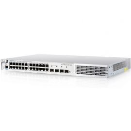 Switch Poe Ruijie XS-S1960-24GT4SFP-UP-H