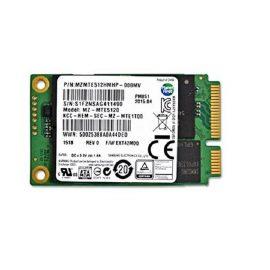 Ổ cứng gắn trong SSD Samsung PM851 512GB mSATA  – Hàng Nhập Khẩu