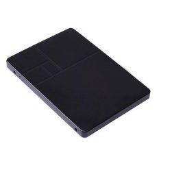 Ổ cứng SSD 160GB Colorful SL300 chính hãng