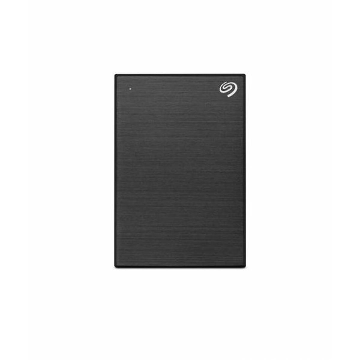 Ổ Cứng Di Động Seagate Backup Plus 5TB 2.5 inch USB 3.0 – Hàng Nhập Khẩu