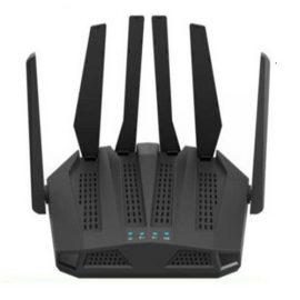 Wireless Router Aptek A196GU