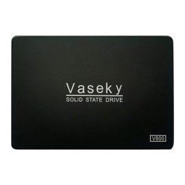 Ổ cứng SSD Vaseky 120GB V800 SATA III 2.5 inch – Hàng nhập khẩu