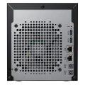 Ổ Cứng Gắn Ngoài HDD WD My Cloud EX4100  0TB WDBWZE0000NBK-SESN Gigabit Ethernet, USB 3.0 – Hàng Chính Hãng