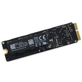 Ổ CỨNG  SSD DÀNH CHO LAPTOP macbook 512g  2015
