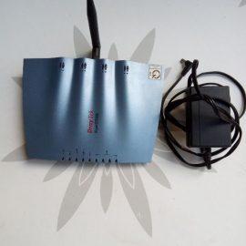 Modem wifi ADSL2/2+ Draytek Vigor 2700G
