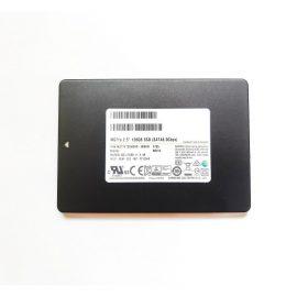 Ổ Cứng SSD Samsung M871A 128gb 2.5-inch sata iii – Hàng Nhập Khẩu