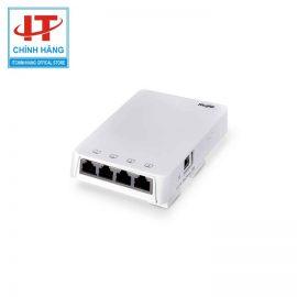 Bộ Phát Sóng WIFI Băng Tần Kép Access point wifi gắn tường RUIJIE RG-AP130 (L) – Hàng Chính Hãng