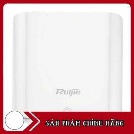 Thiết bị phát sóng wifi Ruijie RG-AP110-L