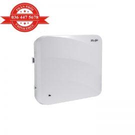 [Mã ELCL3MIL giảm 5% đơn 3TR] Bộ Phát wifi Băng Tần Kép Access Point RUIJIE RG-AP840-I – Hàng Chính Hãng