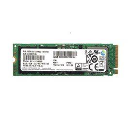 Ổ cứng gắn trong SSD PM981 NVMe 512GB – Hàng Nhập Khẩu