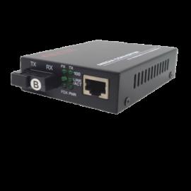 Chuyển đổi quang điện Media Converter  APTEK AP100-20B