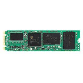 Ổ Cứng Plextor PX-128S3G 128GB Chuẩn M.2 Sata Nand TLC – Hàng Chính Hãng