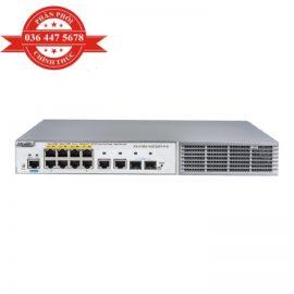 Bộ Chuyển Mạch 8 cổng 10/100/1000 Base-T Managed PoE Switch RUIJIE XS-S1960-10GT2SFP-P-H – Hàng Chính Hãng