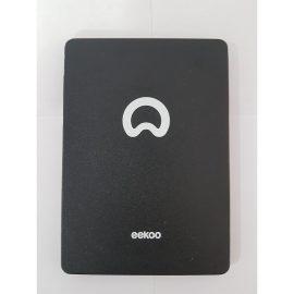 Ổ cứng SSD 120Gb EEKOO Sata III, 6 Gb/s, 2″5 Inch – Màu Đen – Công nghệ 3D MLC NAND – Hàng Chính Hãng