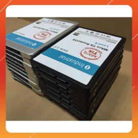 SSD mikrotik, Router mikrotik level 6 Chính hãng
