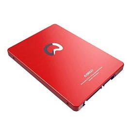Ổ cứng SSD 120Gb EEKOO Sata III  2.5 Inch , Công nghệ 3D MLC NAND – Hàng Chính Hãng
