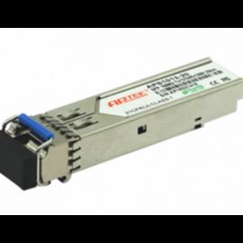 Bộ thu tín hiệu SFP 155Mbps, 1 core, Single-Mode APTEK APS1013-20