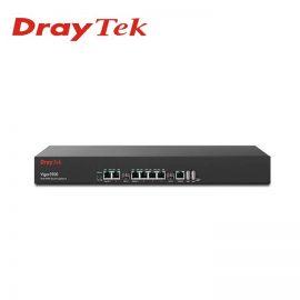 Thiết bị mạng Draytek Vigor3900 – Hàng chính hãng