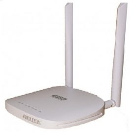 Wireless Router APTEK A122e