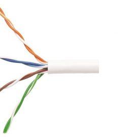 Cable mạng Dintek Cat 5e FTP 305m – hàng chính hãng