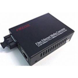 Chuyển đổi quang điện Media Converter Gigabit B APTEK AP1115-20B