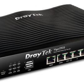 DrayTek Vigor 2925-Hàng chính hãng NEW