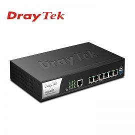 Thiết bị cân bằng mạng Draytek Vigor3220- Hàng chính hãng